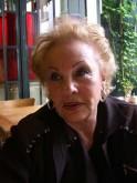 Maggie Danon