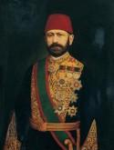 Mahmud Celâleddin