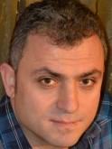 Mahmut Mutaf