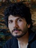Mahmut Özdemir