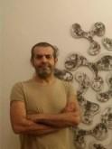 Mahmut Wenda Koyuncu