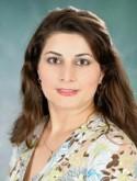 Malahat İsmayılova