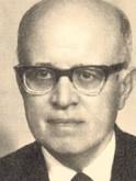 Malik Aksel
