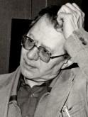 Marcel Mariën