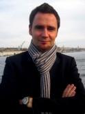 Marcus Graf