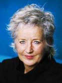 Maria Goos