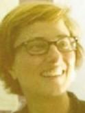 Marie Neichel
