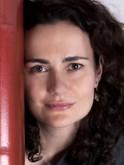 Maro Michalakakos