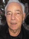 Maurice Yendt