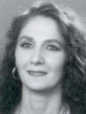 Medeia Magalashvili