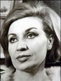 Mediha Köroğlu