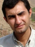 Mehdi Saadeti