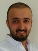 Mehmet Ali Açıl