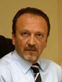 Mehmet Ali Demirel