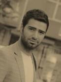 Mehmet Ali İnal
