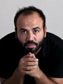 Mehmet Ali Uysal