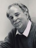 Mehmet Arslan Güven
