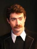 Mehmet Avdan