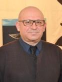 Mehmet Aydoğdu