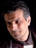 Mehmet Aytek