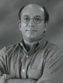 Mehmet Balkan