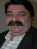 Mehmet Beyazıt