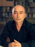 Mehmet Bilal Dede