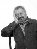 Mehmet Birkiye