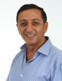 Mehmet Bulduk