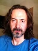 Mehmet Büyükkeskin