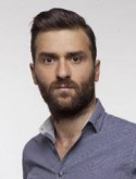 Mehmet Cem Sürgit