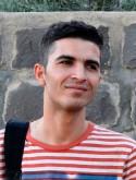 Mehmet Dağlar