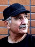 Mehmet Ege