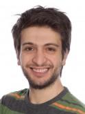 Mehmet Emektar