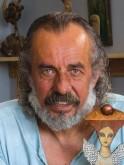 Mehmet Emin Erdoğdu