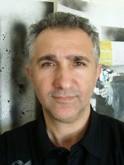 Mehmet Emin Erşan