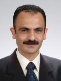Mehmet Emin Yalçınkaya