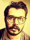 Mehmet Erbil