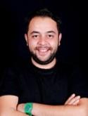 Mehmet Fahri Etik