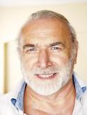 Mehmet Güleryüz