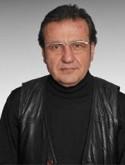 Mehmet Gürkan