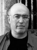 Mehmet Koyunoğlu
