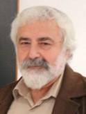 Mehmet Mahir