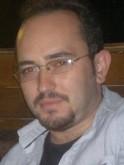 Mehmet Makar