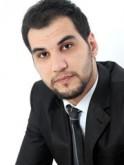 Mehmet Pala
