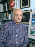 Mehmet Pesen