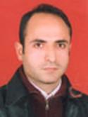 Mehmet Şah Güney