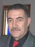 Mehmet Sait Karaçorlu