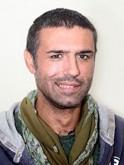 Mehmet Sefa Öztürk