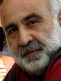 Mehmet Serimer